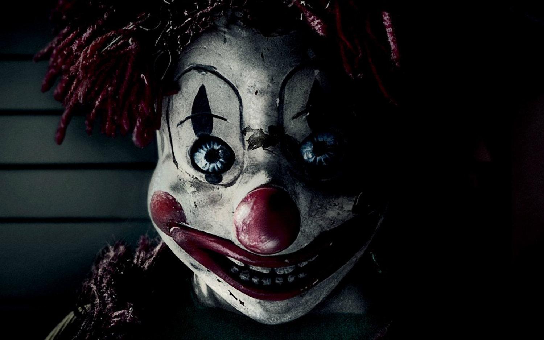 Scary_Clown.jpg