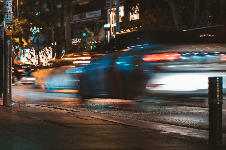 Blur_Car.jpg