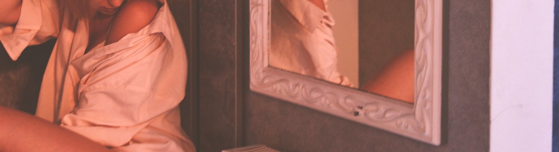 Mirror_Clothes.jpeg