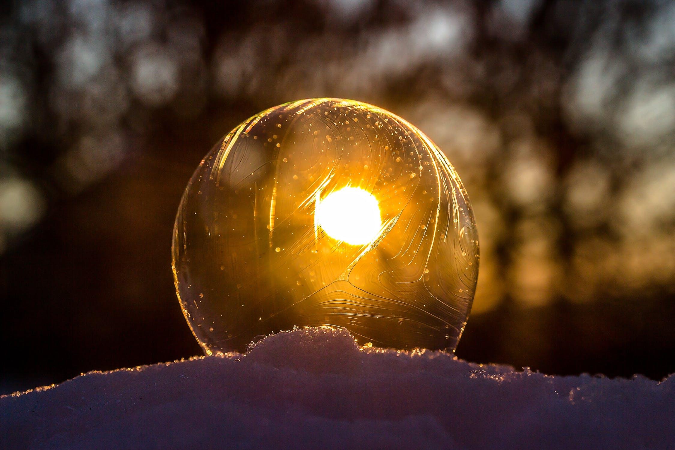 Ice_Bubble.jpeg