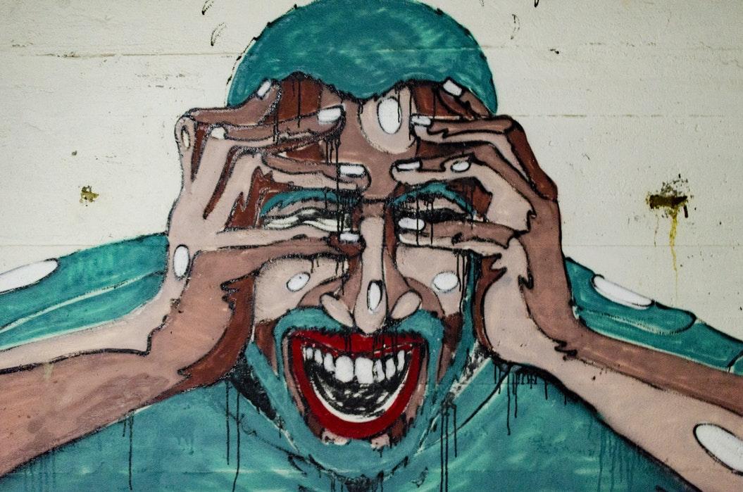 Scream_Paint.jpeg