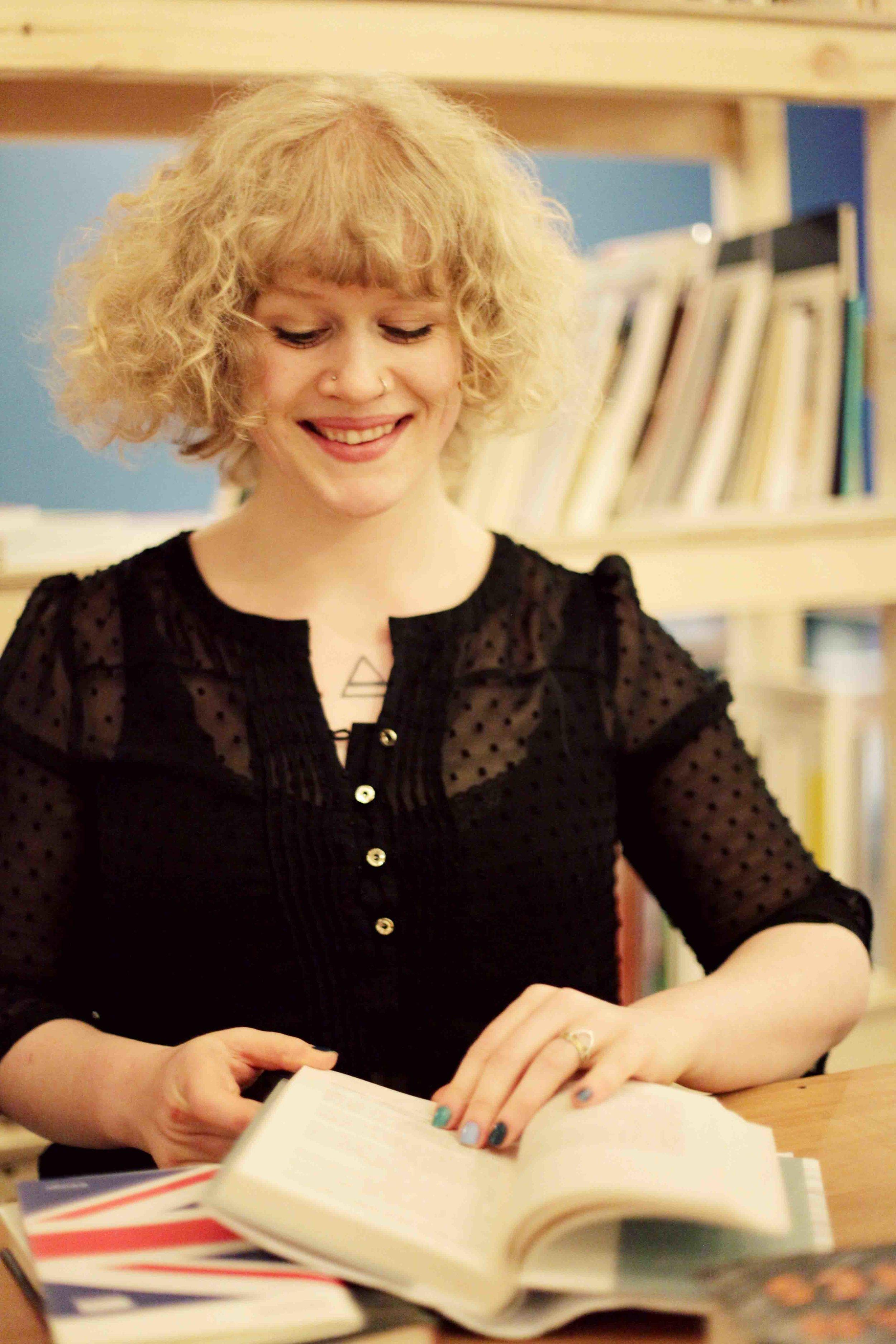 Heidi Sævareid--43.jpg