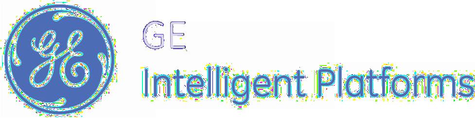 GE+Intelligent+Platforms-Logo-1-97809.png