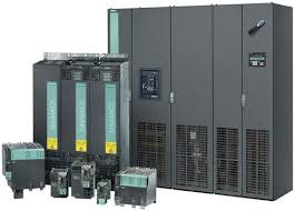 Siemens_Drives.jpg