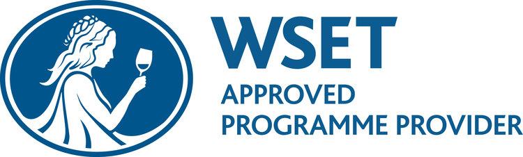 Subvino offers WSET classes! -