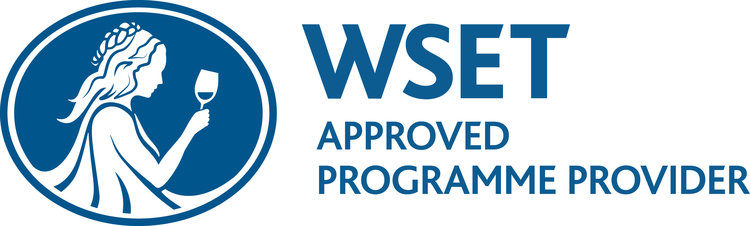 WSET Classes are found here -