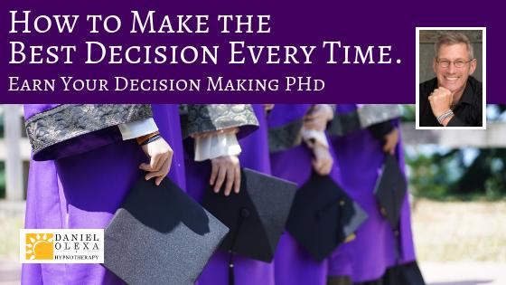 decision blog 2.png