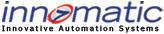 innomatic_logo.jpg