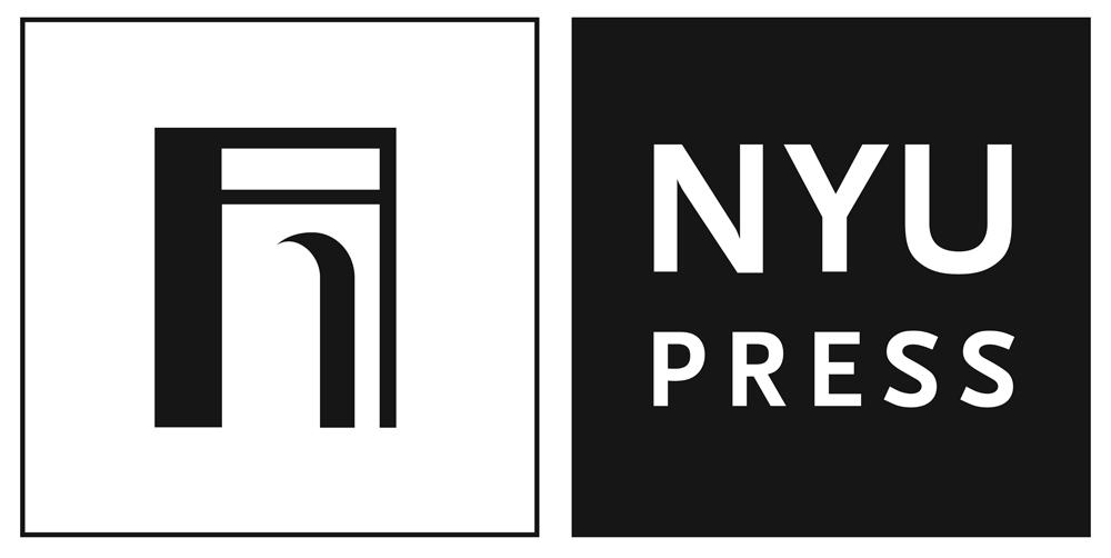 NYUP_Logo_A.jpg