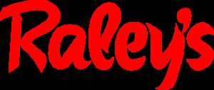 Raley_Supermarket_logo.png