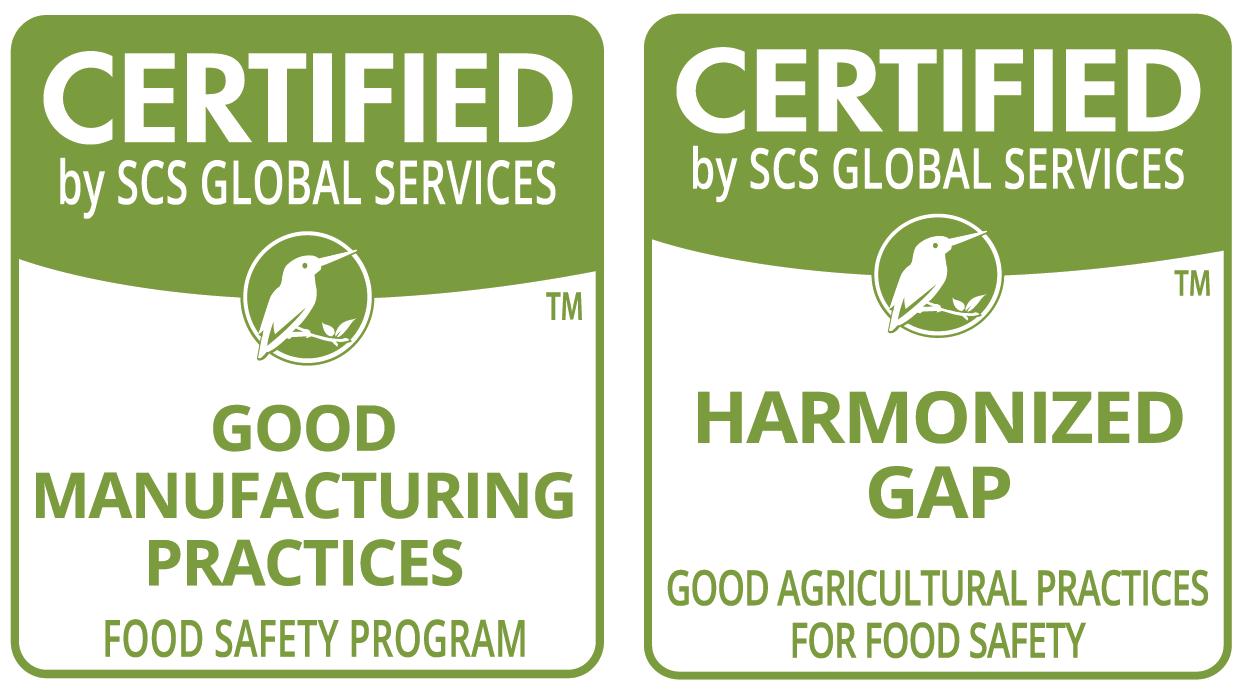 scs logos-01.png