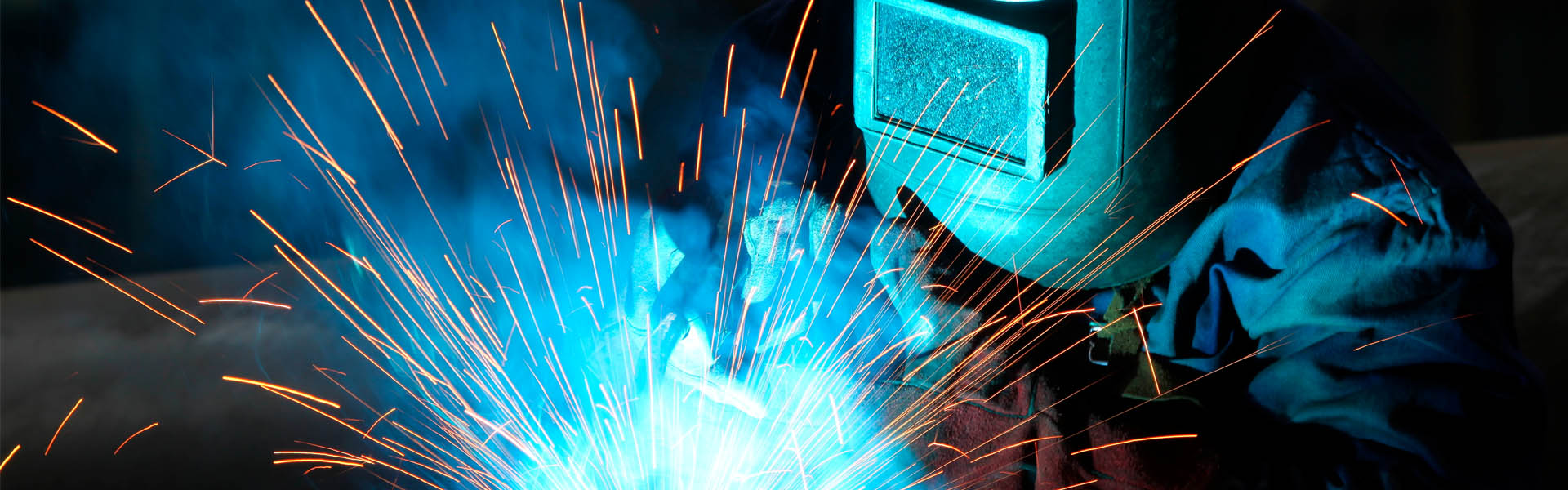 mecanizado-cnc-moldes-torneria-y-piezas-especiales-639501-MLA20351915553_072015-F.jpg