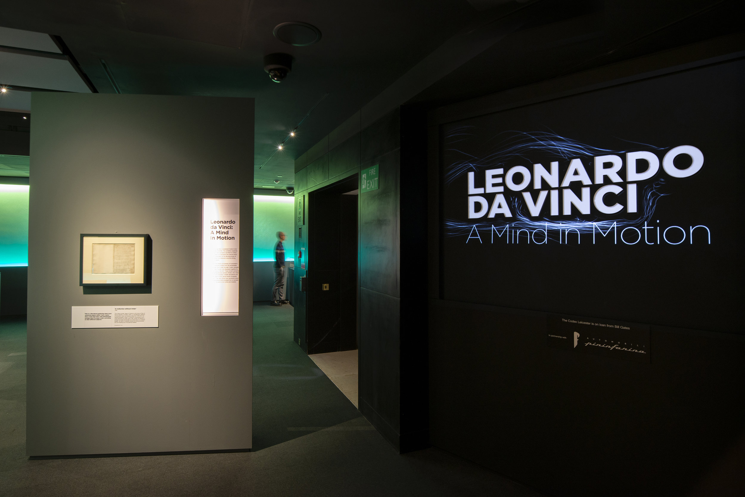 LEONARDO_03.jpg