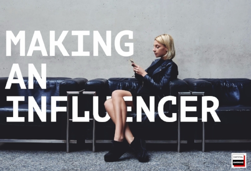 Making+An+Influencer+Image.jpeg