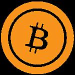 bitcoin-150x150.png