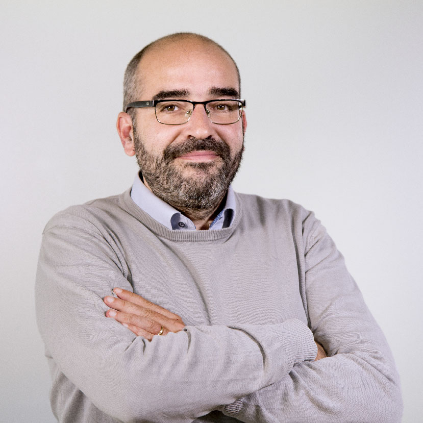 Fabio Panizzutti