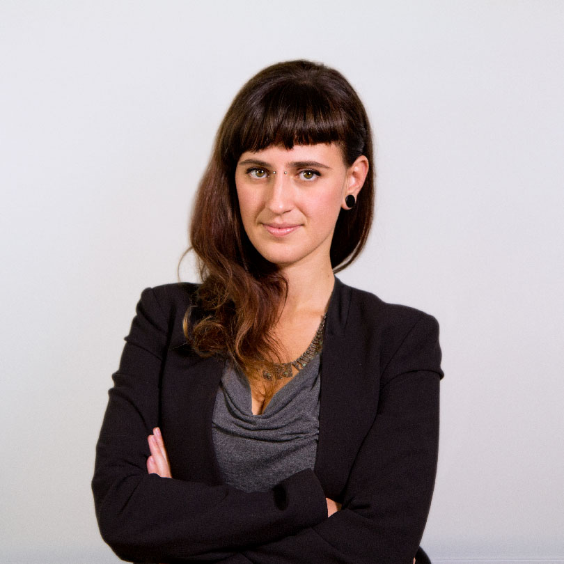 Ariele Pirona