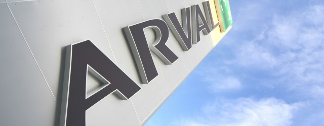 Arval-Italia.jpg
