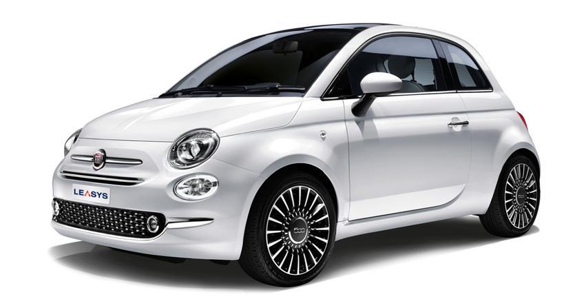 FIAT_Nuova-500_22_BIS-kLFB--835x437@IlSole24Ore-Web.jpeg