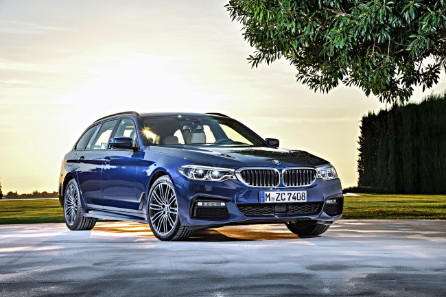 nuova-bmw-serie-5-touring-frontale.jpg