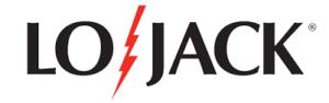 logo_lojack-300x94.png