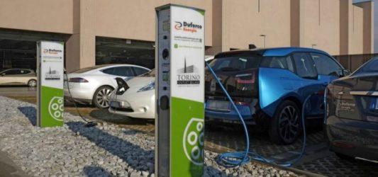 auto-elettriche-Duferco-533x250.jpg