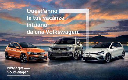 media-Noleggio-Volkswagen-5-420x262.jpg