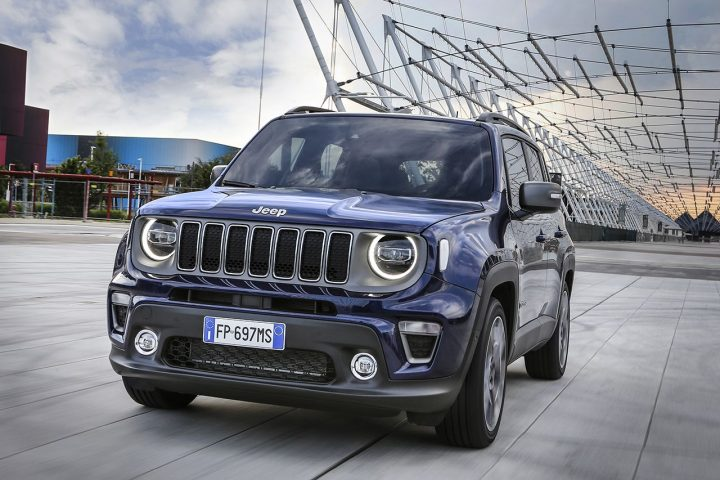180620_Jeep_New-Renegade-MY19-Limited_10-3-720x480.jpg