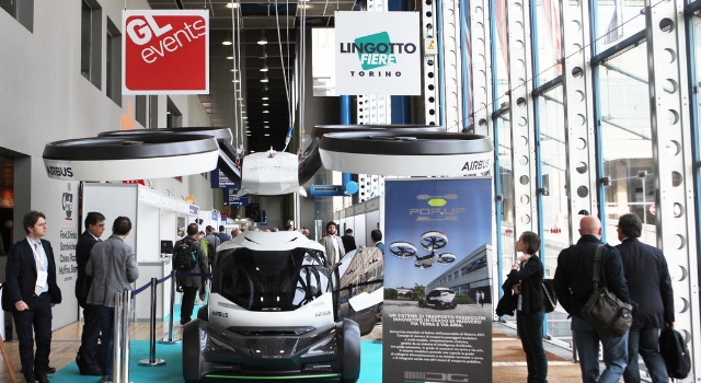 future-mobility-week-tecnologia-mobilita-futuro-torino-2018.jpg