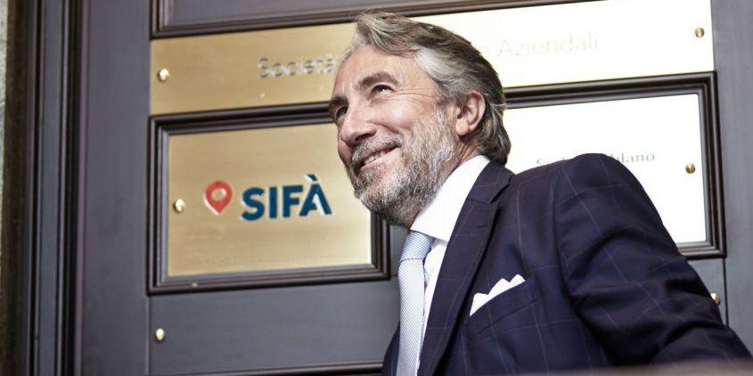 Sifa-Paolo-Ghinolfi.jpg