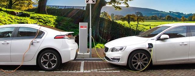 incentivi-auto-elettriche-europa.jpg