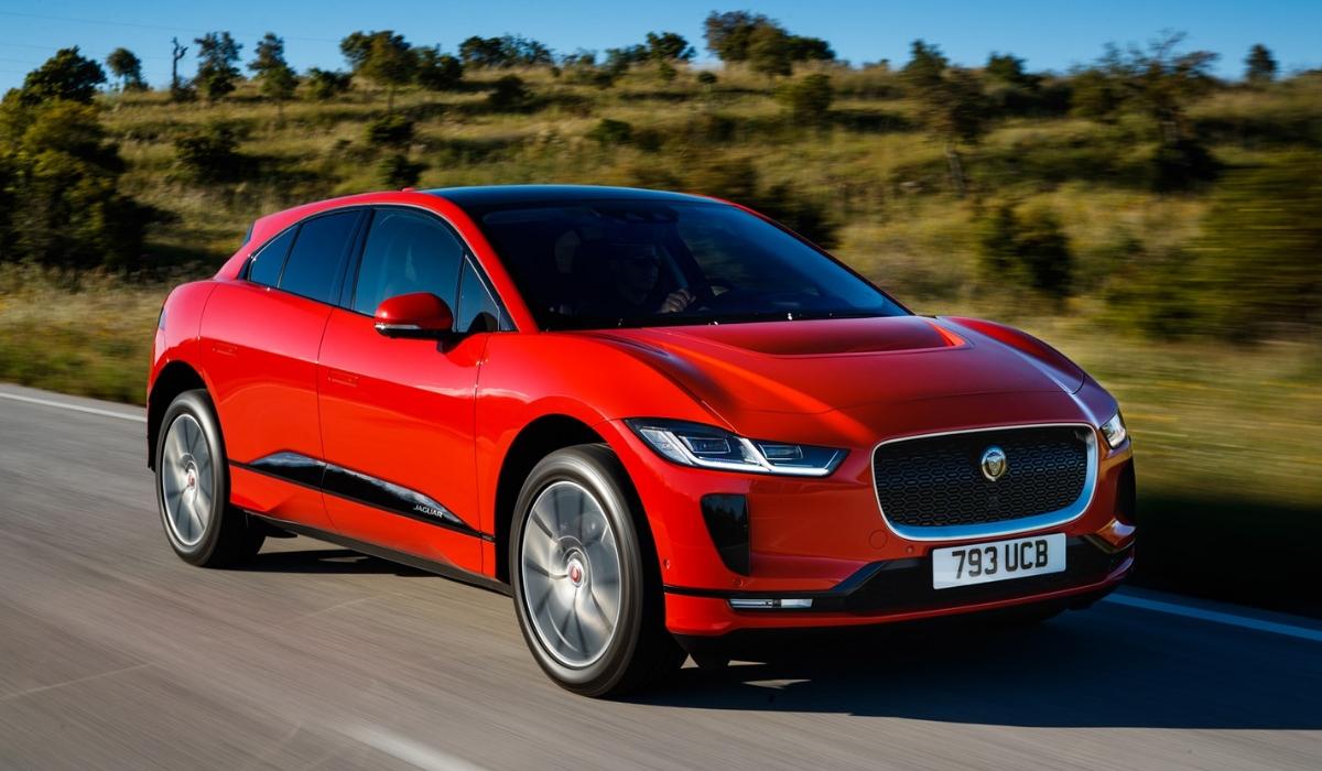 Nuova-Jaguar-I-Pace-2019.jpg