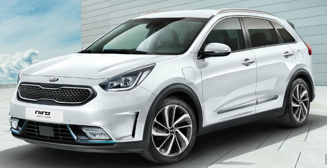 nuova-kia-niro-plug-in-hybrid-2017.jpg