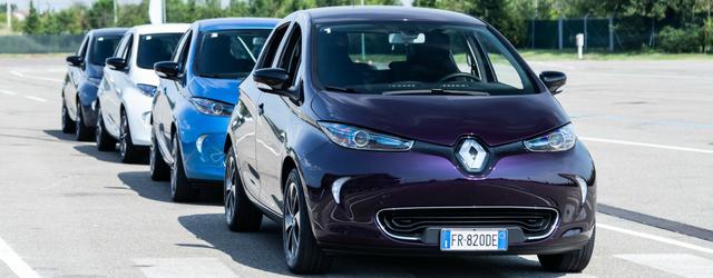 Nuova-Renault-Zoe-2018-R110.jpg