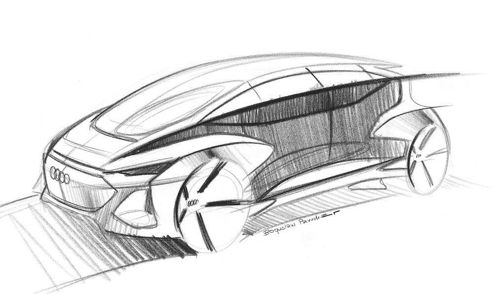 Audi-AIme-concept-a-Shanghai.jpg