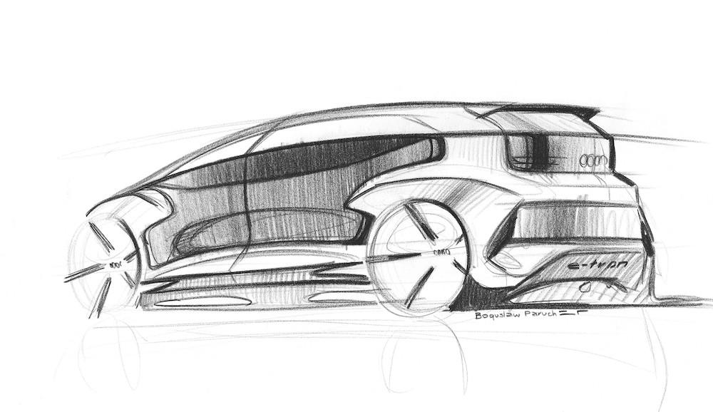 Concept-autonomo-Audi-AIme.jpg