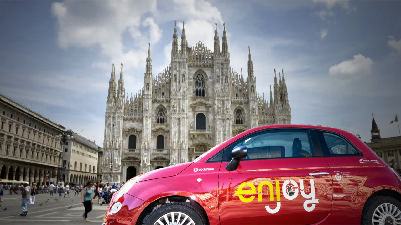 enjoy-servizi-car-sharing-milano.jpg