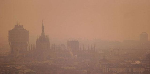 inquinamento-milano-smog.jpg