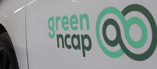 Green-NCAP.jpg