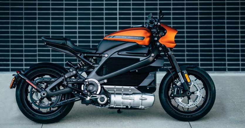 harley-davidson-livewire-prima-moto-elettrica-harley-2019.jpg