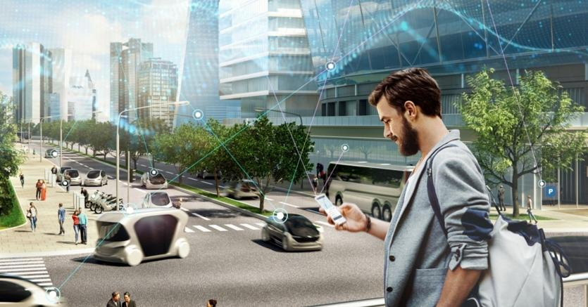 iot_mobility_services (1)-kZuC--835x437@IlSole24Ore-Web.jpg