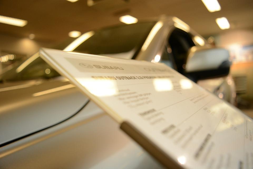consegna-auto-noleggio.jpg