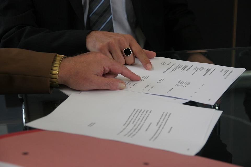 contratto-noleggio-lungo-termine.jpg