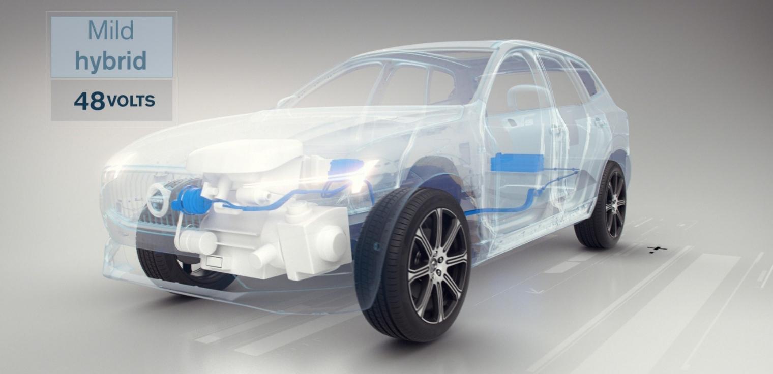 Auto-mild-hybrid-funzionamento.jpg