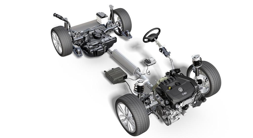 Motore-Volkswagen-Golf-1.0-mild-hybrid.jpg