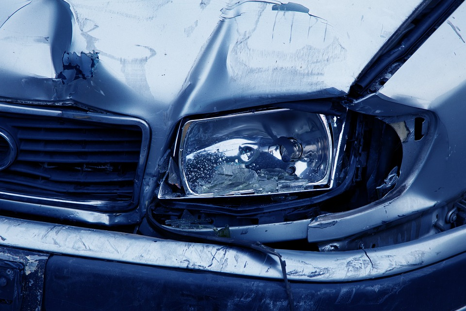 incidente-guida-stato-ebbrezza.jpg