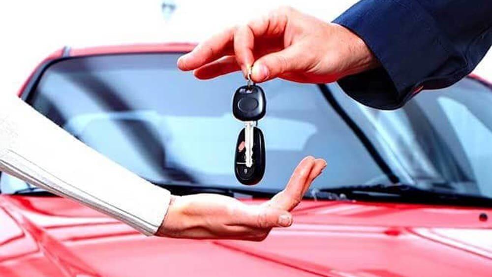 noleggio-auto-veicoli-commerciali-furgoni-2.jpg