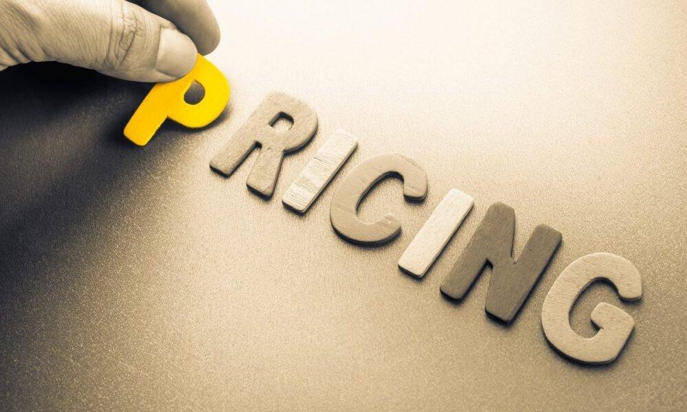 pricing-e1568126388487-1000x600.jpg