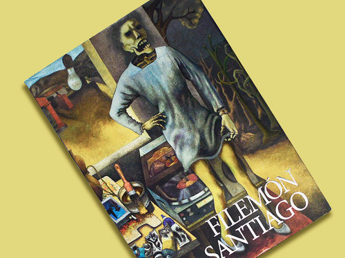 Offset-Biblioteca_Filemón+Santiago1.jpg