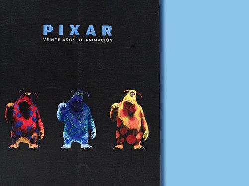 Offset-Biblioteca_Pixar1.jpg
